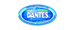 NJU is affiliated with DANTES, and active duty service members are eligible to have their tuition covered by the military. Please speak to your education services officer for more information.