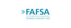 National Paralegal College is a participant in the Title IV Federal Financial Aid Program. Students who qualify may receive Federal Pell Grants, Direct Subsidized, Unsubsidized, and/or Parent Plus Loans, to cover tuition and related expenses.