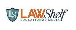 Coming soon: LawShelf Educational Media, a project of National Paralegal College